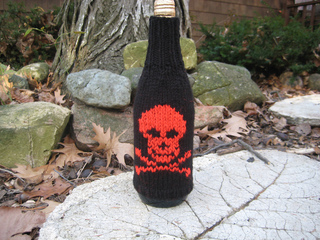 Skullbottle12-09_small2