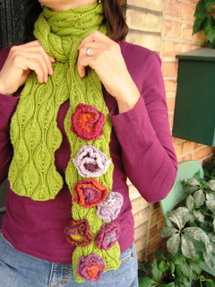 Flowerscarf8-10__13__small2