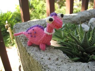 Knitdinosaur8-10__9__small2