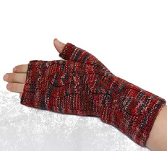 Tealight_fingerless_gloves
