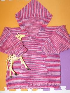 Child-hoodie-flat_small2