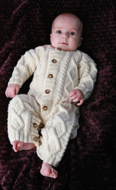 Baby_aran_body_suit_-_amelia_small_best_fit