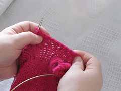 Stretchy_bind_off_7_small
