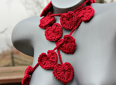 Crochet_puffy_heart_lariat_main_small