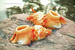 Goldfish_boots_adults_3_small_best_fit