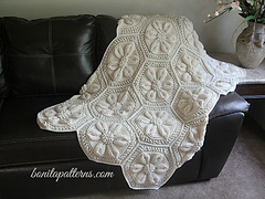 Embossed_crochet_daisy_8a_small