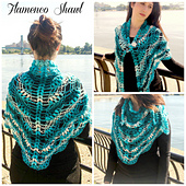 Flamenco_shawl_collage_small_best_fit