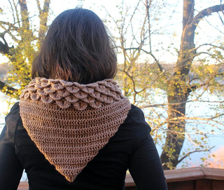 Hooded-cowl_back_small2