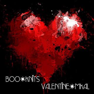 Valentine_mkal_2013_small2