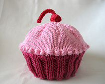 Cupcake_pinkalicious_small_best_fit