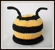 Bumble_bee_frame_small_best_fit