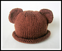 Bear_frame_small_best_fit