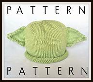 Yoda_pattern_small_best_fit