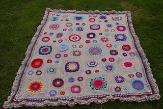 Garden_blanket1_small2