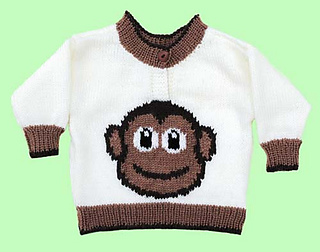 S_monkey_sweater_small2