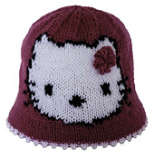 Skitty_hat_small_best_fit