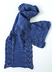 Lindas_blue_scarf_small