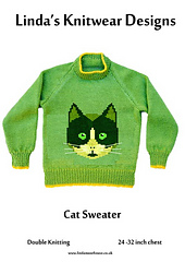 500_cat_sweater_fc_small