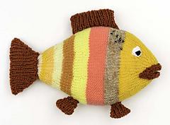Fish1_small