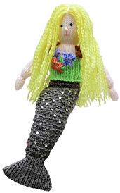 Sea_world_mermaid_sitting_small_best_fit