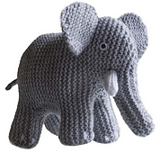 500_elephant_small_best_fit