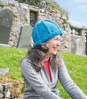 Isle_of_skye_hat_small_best_fit