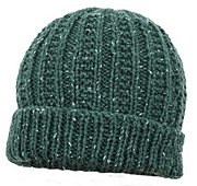 500_green_hat_small_best_fit