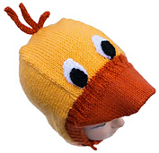 500_duck_hat_small_best_fit