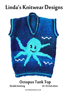 500_octopus_fc_small2