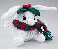 500_rabbit2_small_best_fit