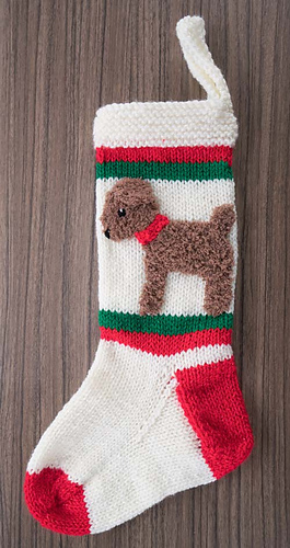 500_poppy_dog_stocking_medium