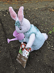 Rabbit_planting_seeds_small