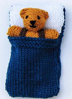 S_bear_in_sleeping_bag_small2