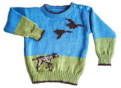 S_hunting_sweater_front_small