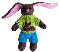 S_rabbit_hunter_small_best_fit