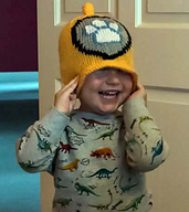 Patrick_s_paw_patrol_hat_small_best_fit