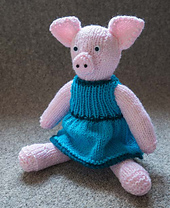 500_pansy_pig_new_small_best_fit