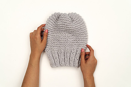 Hat024_small_best_fit