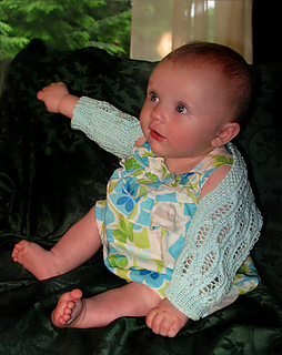 Lacey_baby_shrug_small2