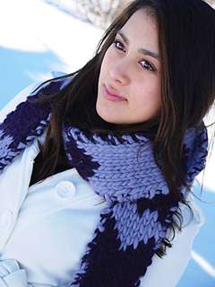 Scarf_squared5_small2