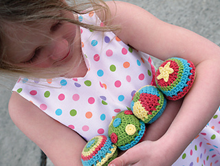 Cirque_du_crochet2_small2