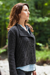 Coal_cardigan_1_small_best_fit