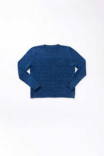 Product_albion_small2