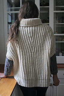 Back_4_small2
