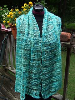 Seaside_shawl_1