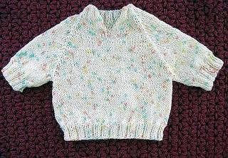 Patt-baby-001-k_small2