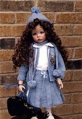 Patt-doll-003-k1_small_best_fit