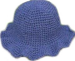 Patt-hatt-014-c_small