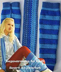 Patt-iw06-003-k_small