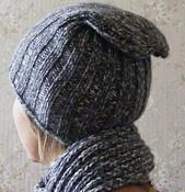 Patt-hatt-022-k_small_best_fit